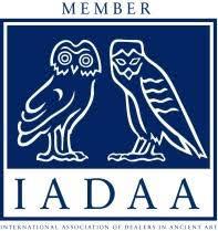 IADAA member